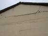 흥해읍 지진 피해현장 모습들(2)