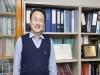 석줄기 교수, IEEE IDC 집행임원 선출