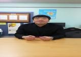 포항민주당의 새로운 조타수 장재봉 위원장 직무대행(46)
