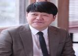 〈우리동네 선거동향〉 흥해시의원 선거에 40대 후보 가세, 각축전