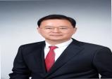 〈우리동네 선거동향〉서동수 포항고 총동창회 부회장, 두호동 시의원 출마선언!