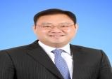 신임 임정혁 바른정당 부대변인 겸 경북도당 청년위원장(42)