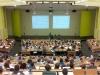 〈교육〉 2019 대입전략을 위한 고교동아리 활동전략!