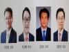 경북교육감 선거의 화두로 떠오른 '보수단일화'의 셈법!