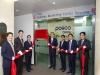 포스코, 중국 고급재 시장 공략 위해 솔루션마케팅센터 설립!
