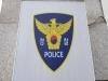 〈사건〉포항 마을 주민 고등어추어탕에 농약 넣은 60대 체포!