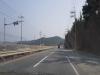 7번국도변 주유소 불법 세차영업 극성!