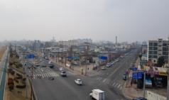 〈초점〉뒤로가는 포항미래, 인구감소 도시계획확정!