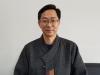 〈동해안 사람들〉 한국 '시조창'의 달인 서상록 가객!