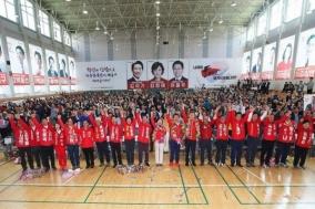 [기자수첩] TK 자유한국당 일부 공천탈락자들의 이상한 소신!
