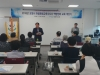 2018년 포항시 마을평생교육지도자 역량강화 교육 개강