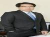 POSTECH 한성호 교수 '세계인간공학회 석학회원' 선정