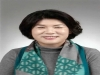 제11대 포항시 여성단체협의회 김위순 회장 장관상 수상