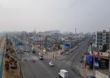 포항 등 경북 4개 시군, 친환경 에너지자립마을 선정!