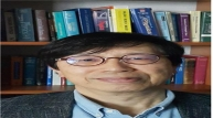 포스텍 성우택 명예교수, 생명현상의 통계물리학 출간!
