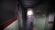 포항  A 재활병원서 화재, 46명 대피!