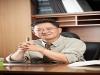 포스텍 김낙준 교수, 미국 금속재료학회 석학회원선임!