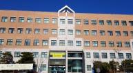 선린대 평생교육원, 올해 첫 동양심리상담사 과정 개설 큰 호응!