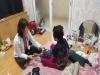 포항시 미세먼지 대응 취약계층 건강관리 강화