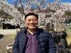 〈동해안 사람들〉 포항다문화협회 박용곤 회장
