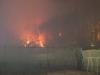 〈초점〉지진고통 포항에 대형산불!