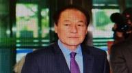 김영석 전 영천시장 구속, 징역 5년형!