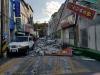 〈기자수첩〉 결국 우물안 퍼포먼스로 끝난 포항지진 특별법 청원!
