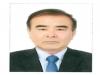 제3대 영양고추유통공사 박노진 사장 취임