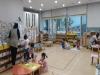 포항시, 어린이집 시간연장 보육 확대운영!