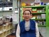 〈동해안 사람들〉과일노점상에서 경북최고의 도매유통상이 된 박종득회장(58)