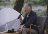 '칼의노래' 작가 김훈, 공감을 잃어버린 현대사회 비판!