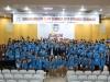 선린대학교, 포항시 초등학생영어캠프 큰 인기!