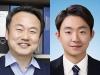 영남대 석줄기 교수팀, 국제전기전자공학회 최우수논문상 수상!
