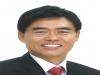 최교일 의원 자유한국당 차기 경북도당위원장에 추대될듯!
