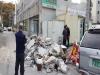 포항 한밤에 또 지진, 규모 2.3!