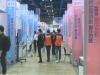 포항 '취업·창업박람회' 개최