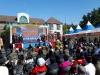 포항, 석곡 인문학축제 열어