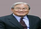 〈동해안사람들〉선린대학교 이사장 김규병 목사