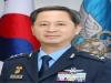 신옥철 공군 공중전투사령관 취임