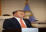 배상신 포항시의원, 지자체에 재정부담 가중시키는 일방적인 국고 보조금 비율 책정 개선 촉구