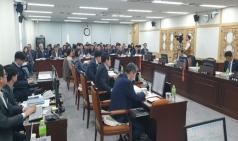 경북도, 구미설치예정 경북과학산업기획평가원 꼼수행정 들통!