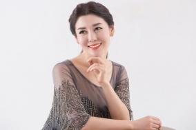 대구경북 공연무대의 신데렐라 '팝페라 가수 배은희'