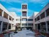 POSTECH AI대학원, 합격률 18.5%