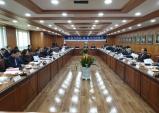 포항상공회의소, 『GS1 유통표준코드 관내업체 총503개사 등록대행업무』 지원