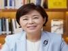 김정재 국회의원, 재선고지 위한 공천신청