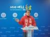 박승호 예비후보, 포항지진단체의 이상한 책임론에 대해 일침!