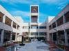 포스텍, 온라인 공개강좌(MOOC) 전국 대학 공유