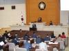 포항시의회 4일부터 첫 임시회 개회