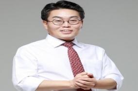 """강훈 예비후보 """"울산사건 공소장 비공개는 또 다른 선거개입"""""""