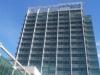 포항시청 공무원가족 코로나 확진비상, 본청 11층 폐쇄!